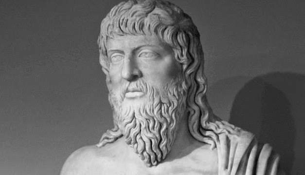 Apollonius – Pakar Geologi Terbesar Yang Memiliki Pengaruh Dalam Dunia Matematika