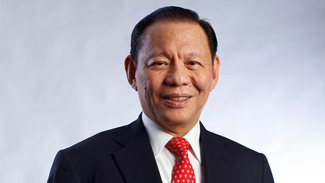 Sukanto Tanoto – Berinvestasi Lebih dari 10 negara
