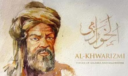 Al Khawarizmi – Bapak Aljabar dan Algoritma