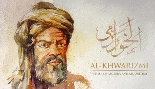 Al-Khawarizmi – Bapak Aljabar dan Algoritma