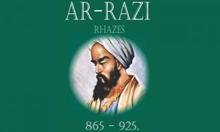 Ar Razi – Tokoh Perintis Kedokteran Umum
