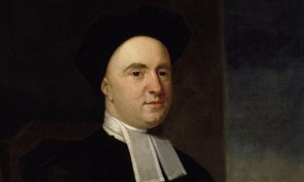 George Berkeley – Filsuf Empiris Inggris yang Namanya Diabadikan Sebagai Nama Kota