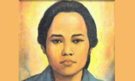 Maria Walanda Maramis – Tokoh Pemberdayaan Perempuan Indonesia