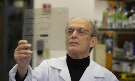 Paul Greengard – Peraih Nobel Bidang Fisiologi Saraf