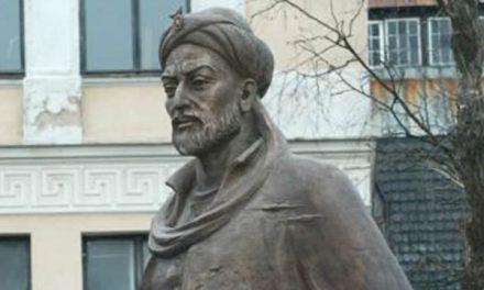 Ulugh Beg – Pembangun Observatorium Termegah di Dunia Islam