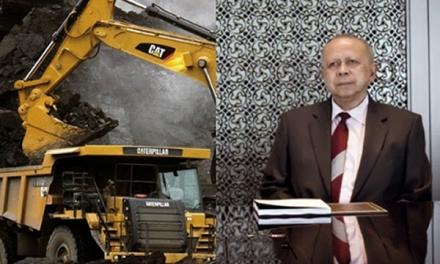 Achmad Hamami – Kaya dengan Trakindo, Setelah Resign dari Tempat Kerja