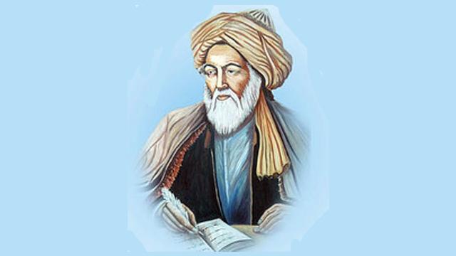 Al-Jurjani – Dokter Penyusun Ensiklopedia Kedokteran