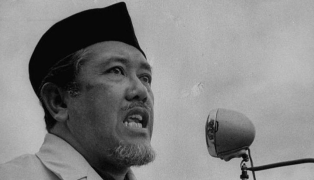 Ali Sastroamijoyo – Negarawan Indonesia