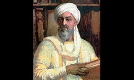 Ali bin Abbas Al Majusi – Dokter Ahli Bedah Penulis Berbagai Buku Rujukan Medis