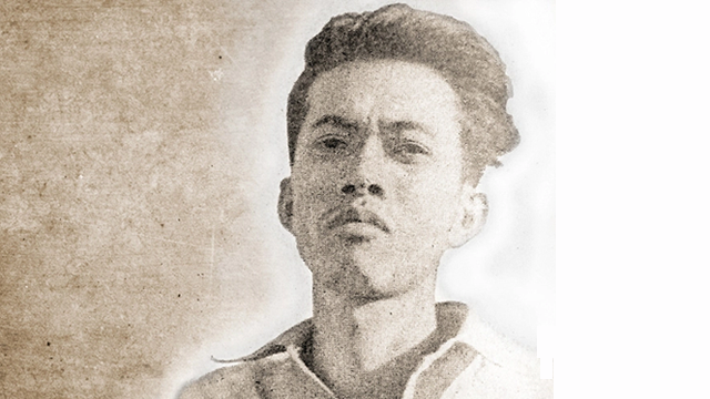 Chairil Anwar – Tokoh Penyair Angkatan 45