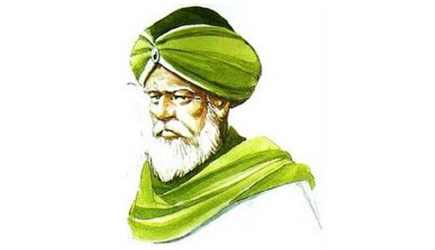 Ibnu Taimiyah – Pemikir, Filsuf dan Teolog Muslim