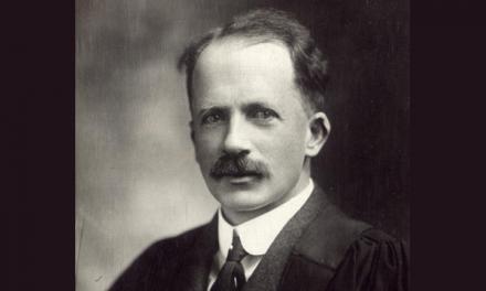 John James Richard Macleod – Penemu Insulin