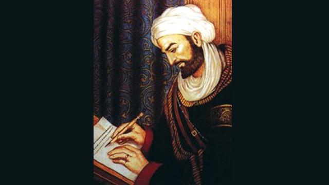 Abu Barakat Al-Baladi – Dokter Muslim Yang Juga Ilmuwan Penganalisa Ruang Hampa