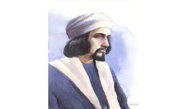 Ibn al Banna al Marrakushi – Tokoh yang Memperkenalkan beberapa Notasi Matematika