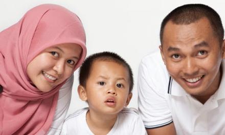 Ika Sufariyanti – Berbisnis Baju Muslim Simpel untuk Ibu Hamil dan Menyusui