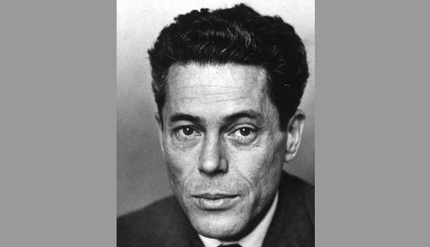Jacques Lucien Monod – Penemu RNA Duta, Ribosom, dan Gen Pengatur