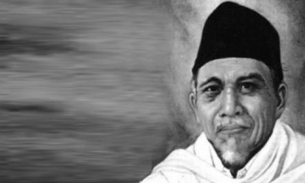 Buya HAMKA – Mensyi'arkan Agama Islam dalam Sastra Melayu