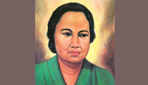 Dewi Sartika – Pelopor Pemberdayaan Perempuan Indonesia