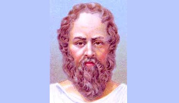 Gorgias – Filsafat Tentang yang Tidak Ada atau Tentang Alam