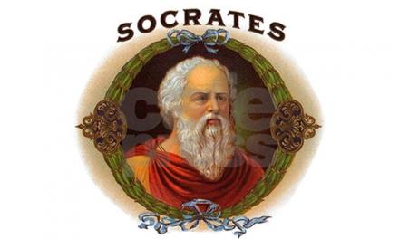Socrates – Bapak Etika dan Filsafat