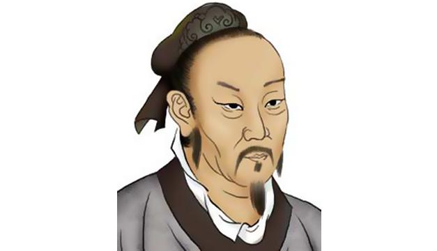 Meng Tse – Manusia Bijak Kedua (The Second Sage)