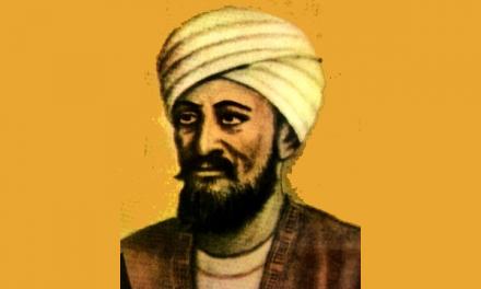 Abu Marwan Ibnu Zuhr – Bapak Ilmu Bedah Eksperimental dan Ahli Parasitologi Pertama di Dunia