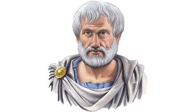 Aristoteles – Filsuf Yang Paling Berpengaruh Dalam Berbagai Bidang Ilmu Pengetahuan