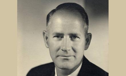 George Beadle – Genetikawan Peneliti Karakteristik Fungsi Gen