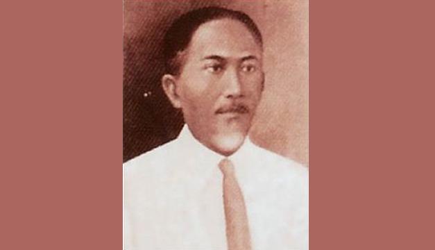 K.H. Fahruddin – Ulama serta Organisator Ulung