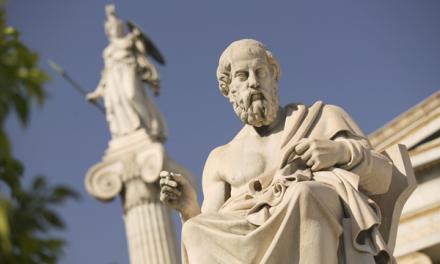 Plato – Pencetus Kepemerintahan Republik