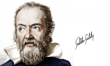 Galileo Galilei – Bapak Astronomi Modern Yang Dianggap Sesat