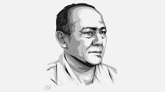 Sam Ratulangi – Pejuang dan Intelektual Indonesia