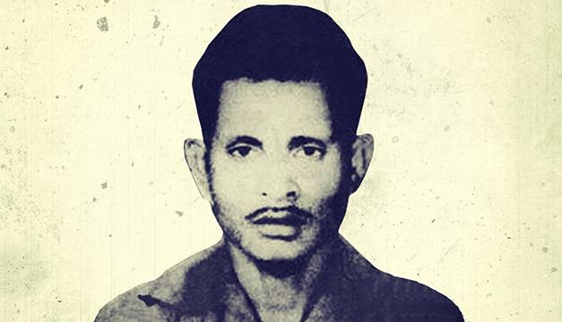 KS Tubun – Pahlawan Revolusi