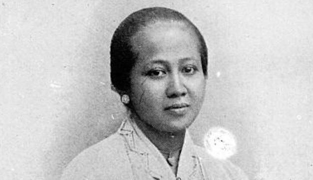 Kartini – Pejuang Emansipasi Wanita