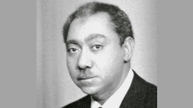 Sayyid Qutb – Penulis dari Mesir yang Kritis