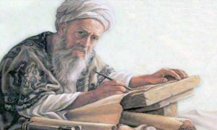 Abu Raihan Al-Biruni – Ilmuwan Muslim Pencetus Teori Bumi Itu Bulat