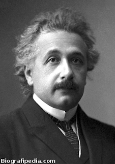 Albert Einstein – Ilmuwan Fisika Terbesar Dengan Teori Relativitas
