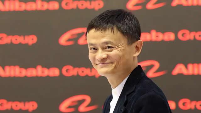 Jack Ma – Pendiri Perusahaan e-Commerce Alibaba