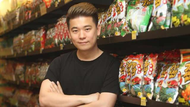 Top Itthipat – Berjuang Sampai Titik Penghabisan Dengan Tao Kae Noi