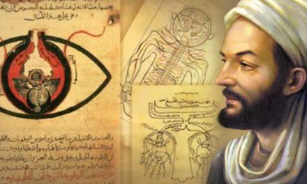 Ibnu Sina – Ilmuwan Kedokteran Islam