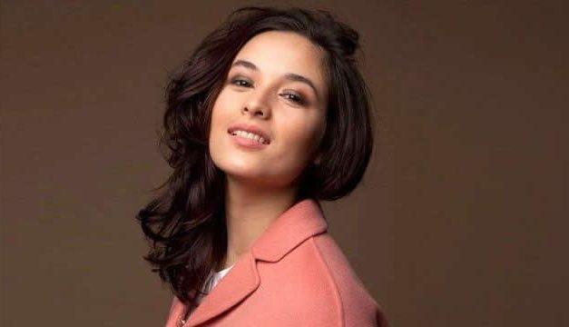 Chelsea Islan – Aktris Cantik Indonesia