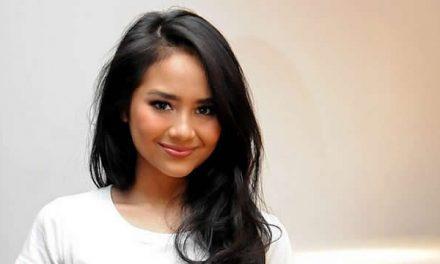 Gita Gutawa – Penyanyi Sopran Indonesia