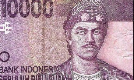 Sultan Mahmud Badaruddin II, Kisah Sang Pahlawan Asal Palembang