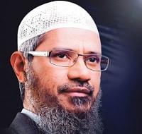Dr. Zakir Naik – Biodata dan Profil Lengkapnya