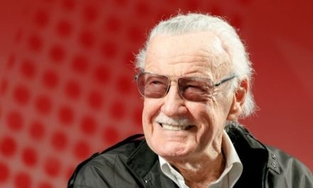 Stan Lee – Penulis Komik Superhero Terkenal dan Terhebat