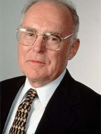 Gordon Moore – Pendiri Intel Corp