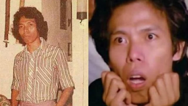 Dono Warkop DKI – Pelawak Indonesia