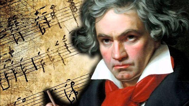 Ludwig van Beethoven – Komponis Musik Terbaik Dunia