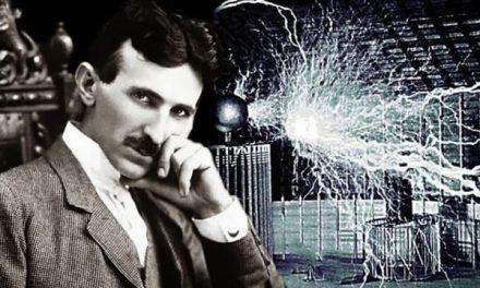 Nikola Tesla – Ilmuwan Listrik Terbesar