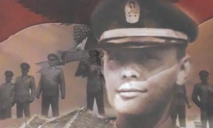 Pierre Tendean – Kisah Heroik Sang Pahlawan Revolusi